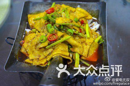 炊事班(军旅文化图片主题炊)-美食-长春餐厅蒲城美食节图片