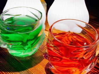 桃花源酒吧
