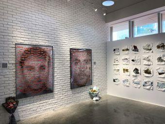 L.A.P.畫廊