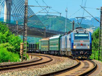 西安机车检修段