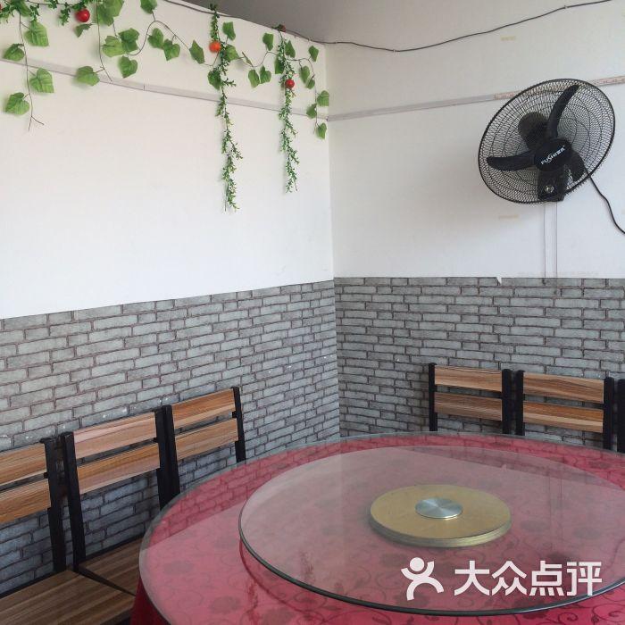 镇江美食面-美食-阜南县锅盖-大众点评网仙女山图片图片