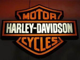 無極限摩托車商店
