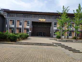 安徽省阜阳市第三中学