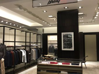 Neiman Marcus(Beverly Hills)