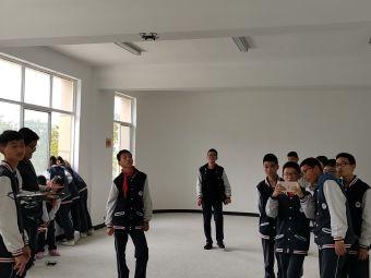 六合区中小学社会实践基地