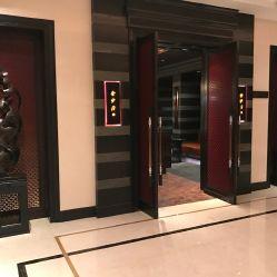 西子湖四季酒店金沙厅的图片