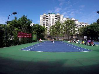 星达网球俱乐部