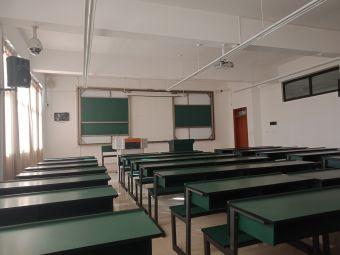 云南大学材料科学与工程学院
