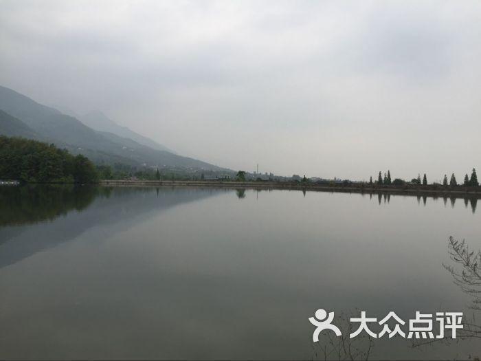 天池乡楠木沟风景区-图片-绵竹市周边游-大众点评网