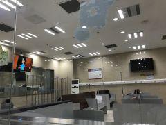 无锡新中医院·中西药房的图片