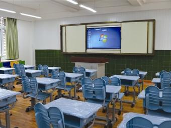 柳州市因特电脑外语培训学校