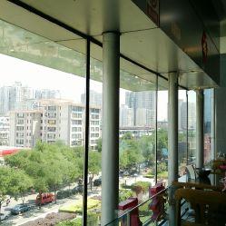 日昌餐馆的图片