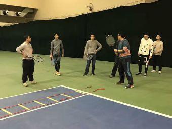 兰州季泽网俱乐部