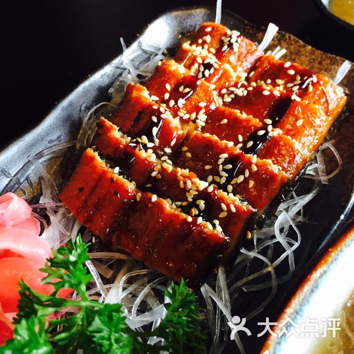 鹤龟料理店的全部评价(第2页)-重庆-大众点评网