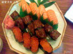 苏州白木屋日本料理_【图】白木屋日本料理团购白木屋日本料理优