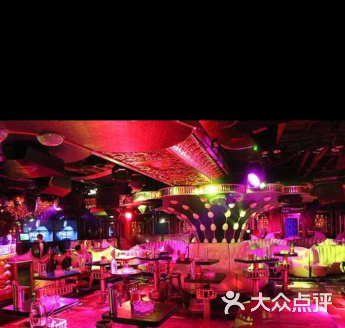 菲比酒吧(庆春路店)-图片-杭州休闲娱乐-大众点评网