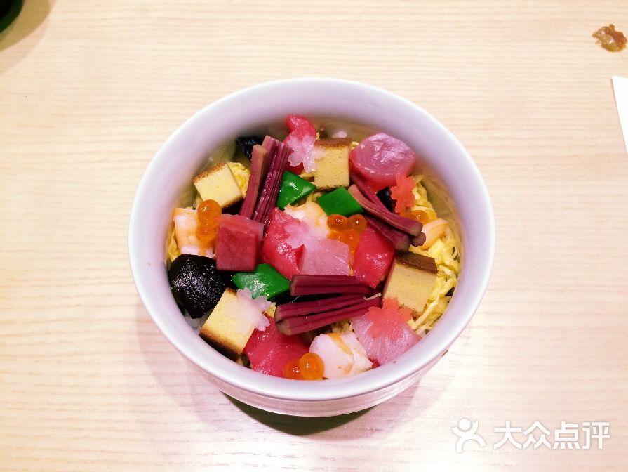 鱼藏(虹梅路店)-特色-上海美食-大众点评网介绍图片商丘美食图片