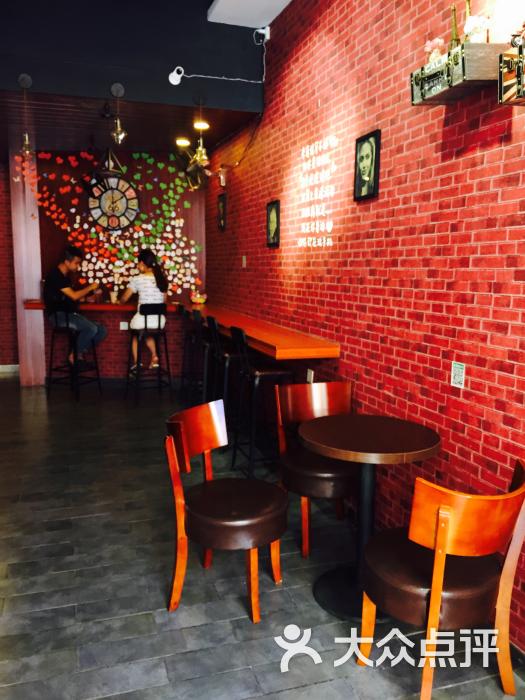 royaltea皇茶(东西山路店)-五指-海口美食-大众点图片美食是什么东方图片