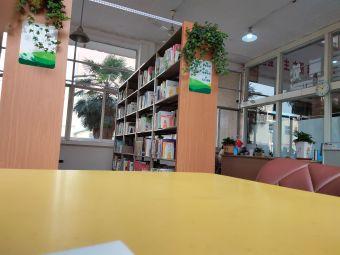 南阳市图书馆