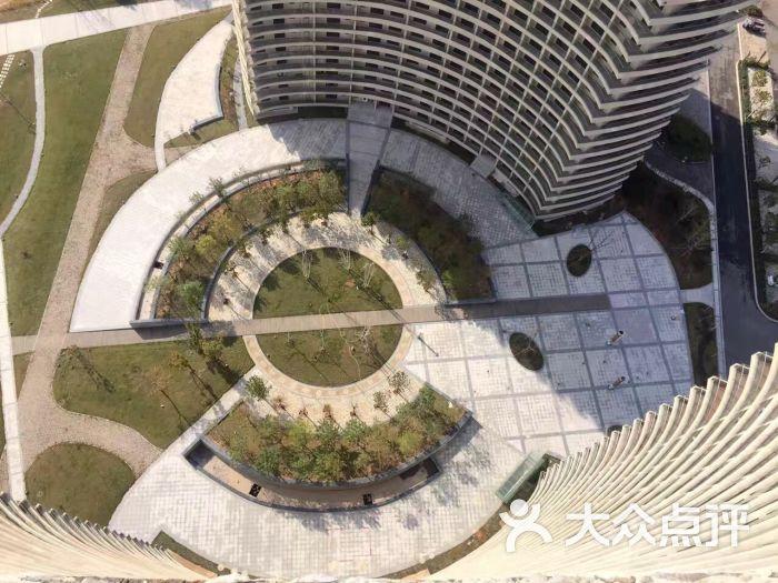 葫芦岛海天翼酒店图片 - 第53张