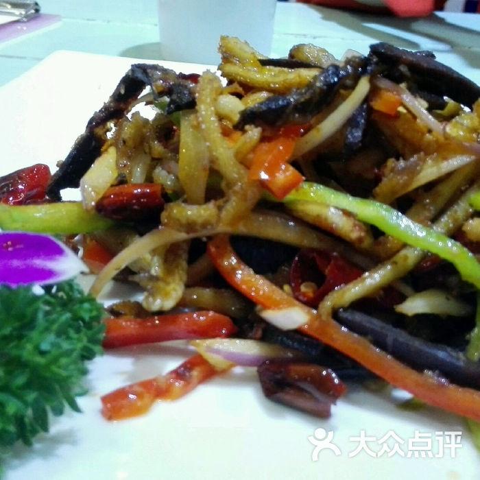 hao.11aabb.com_塔哈尔新疆盛宴宁波店