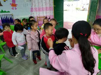 童心艺术幼儿园