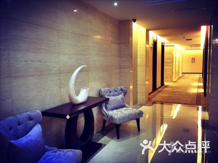 馨月汇月子中心-图片-深圳