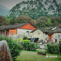 电话,地址,价格,营业时间 长泰县周边游