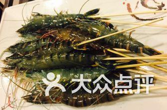 越秀特色附近的公园-辽宁-大众点评网图片美味美食广州图片