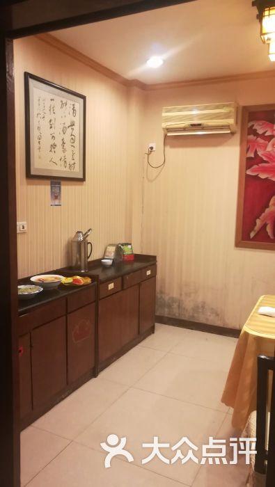 楚州美食美食中心城宾馆排名海岸图片