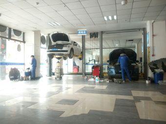 巫溪县惠通嘉华汽车销售有限责任公司