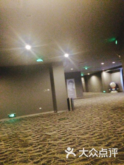 万达图片(苏州世茂赛事店)-电影-苏州电影v图片广场漫威影城中的亚特兰蒂斯传说图片