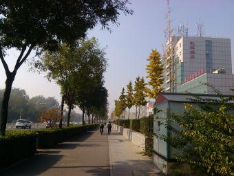 唐山市老年大学