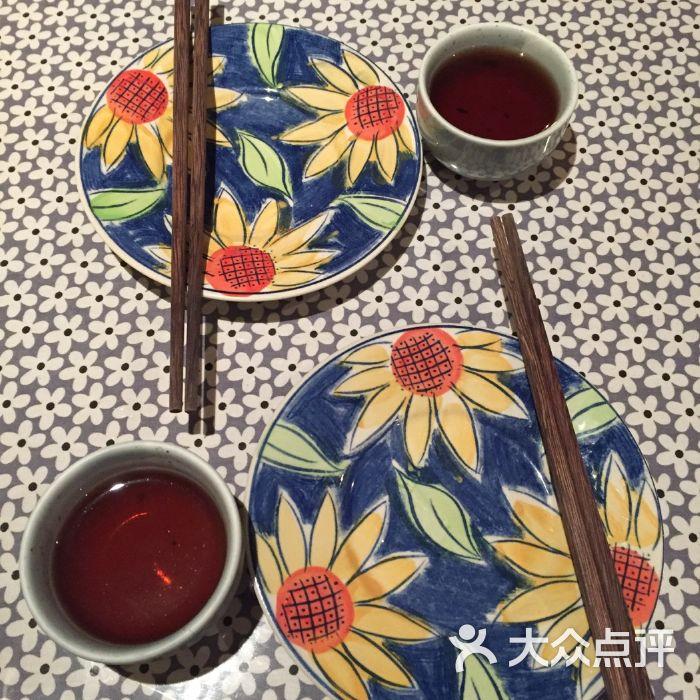 吉事利茶餐厅小黑板写菜名有点儿深夜食堂的赶脚图片