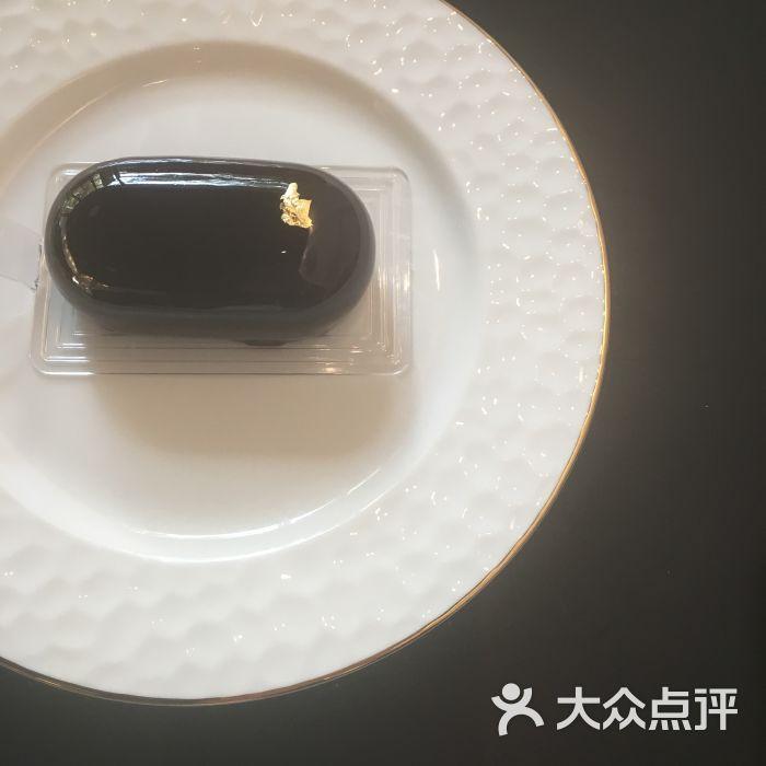 黄冈地税方明囹�a_巧克力榛心