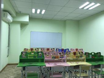睿思教育培训学校