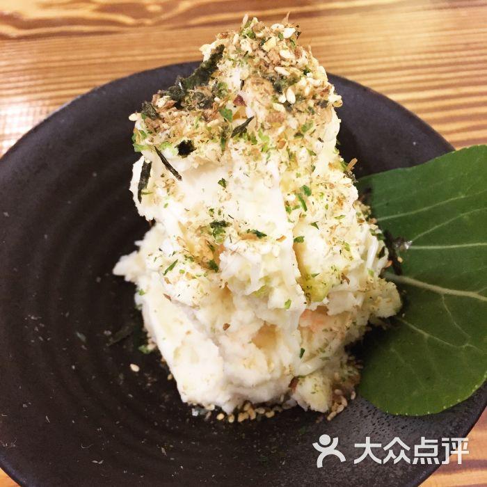 食台味(万达店)-美食-温州图片-大众点评网201811月22美食节号年苏州图片
