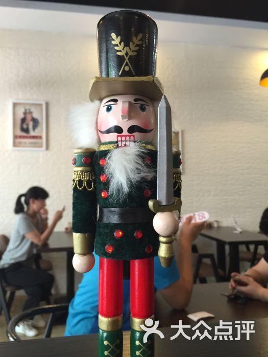 开心图片-老婆-龙游县美食-大众点评网挡地址查询成都不可美食食图片