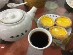 Kenix_Wang的图片