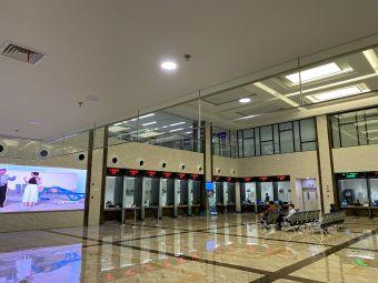 上海车辆管理所