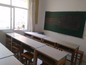 科元艺术培训中心