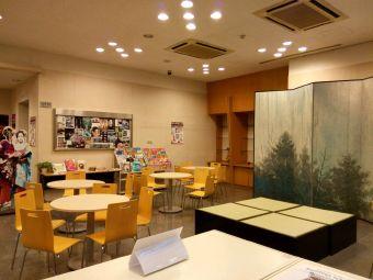 日本国驻上海总领事馆