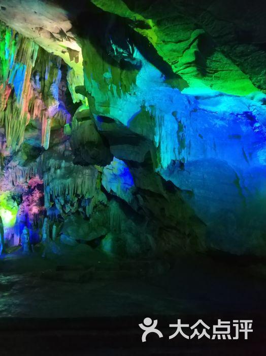 灵谷洞风景区-图片-宜兴周边游-大众点评网
