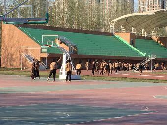 英华国际学校