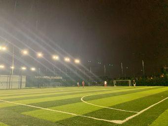 江北足球活动中心