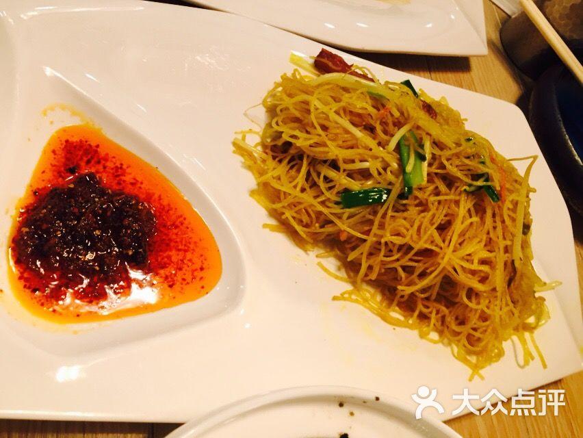 寻味唐山(香港富力城店)-美食-北京美食-大众点爱琴海士大力图片双井图片