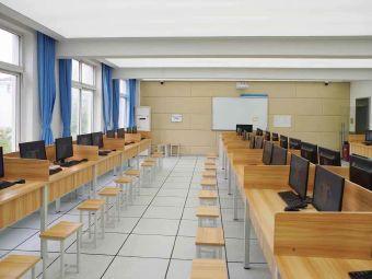 上海浦东群星职业技术培训中心