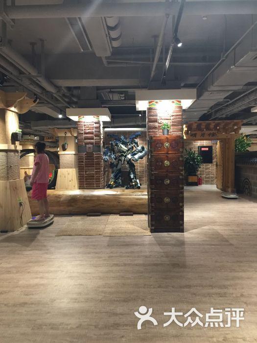 丹东新太阳岛温泉酒店图片 - 第4张