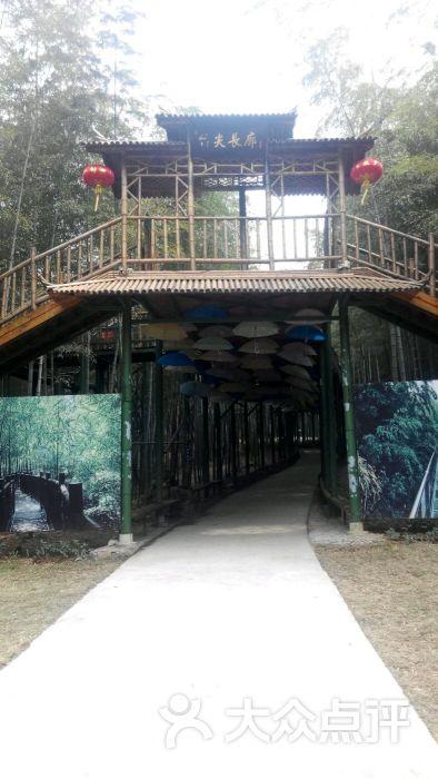 陶祖圣境风景区图片 - 第6张
