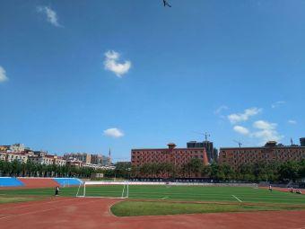 郑州昇达大学